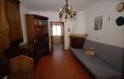 San Pantaleo historic center. Ancient detached house for sale_4