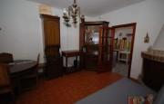 San Pantaleo historic center. Ancient detached house for sale_6