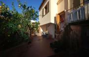 San Pantaleo historic center. Ancient detached house for sale_14