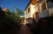 San Pantaleo historic center. Ancient detached house for sale_15