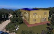 Arzachena Monte Moro. Rustic farmhouse for sale_10