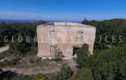 Arzachena Monte Moro. Rustic farmhouse for sale_1