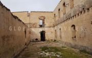 Arzachena Monte Moro. Rustic farmhouse for sale_3