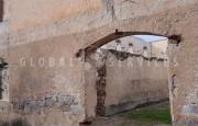 Arzachena Monte Moro. Rustic farmhouse for sale_12