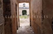 Arzachena Monte Moro. Rustic farmhouse for sale_14