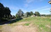 Arzachena Monticanaglia villa for sale_4