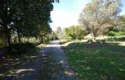 Arzachena Monticanaglia villa for sale_5