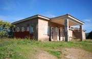Arzachena Monticanaglia villa for sale_1