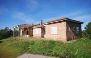 Arzachena Monticanaglia villa for sale_3