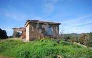 Arzachena Monticanaglia villa for sale_6