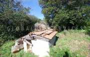 Arzachena Monticanaglia villa for sale_8