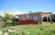 Arzachena Monticanaglia villa for sale_9