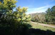 Arzachena Monticanaglia villa for sale_12