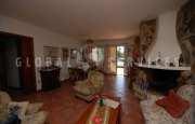 Arzachena Monticanaglia villa for sale_13