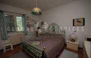 Arzachena Monticanaglia villa for sale_14