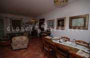 Arzachena Monticanaglia villa for sale_15