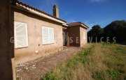 Arzachena Monticanaglia villa for sale_17