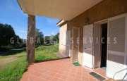 Arzachena Monticanaglia villa for sale_18