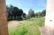 Arzachena Monticanaglia villa for sale_19