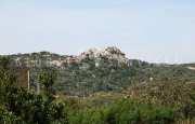 Arzachena Monticanaglia villa for sale_23