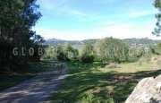 Arzachena Monticanaglia villa for sale_29