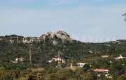 Arzachena Monticanaglia villa for sale_35