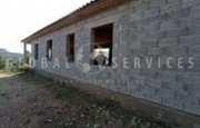 San Pantaleo Monti Canaglia three villas for sale_5