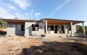 San Pantaleo Monti Canaglia three villas for sale_4