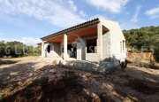 San Pantaleo Monti Canaglia three villas for sale_3