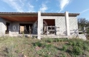 San Pantaleo Monti Canaglia three villas for sale_14