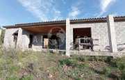 San Pantaleo Monti Canaglia three villas for sale_15