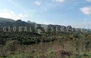 San Pantaleo Monti Canaglia three villas for sale_16