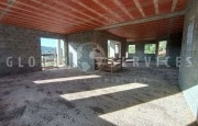 San Pantaleo Monti Canaglia three villas for sale_19