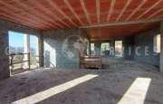 San Pantaleo Monti Canaglia three villas for sale_20