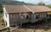 San Pantaleo Monti Canaglia three villas for sale_23