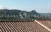 San Pantaleo Monti Canaglia three villas for sale_25