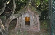Cannigione villa for sale_6