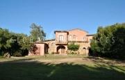 Cannigione villa for sale_4