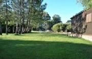 Cannigione villa for sale_7