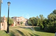 Cannigione villa for sale_3