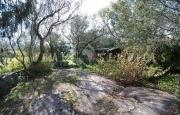 Cannigione villa for sale_10
