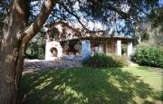 Cannigione villa for sale_2