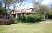 Cannigione villa for sale_1