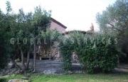 Cannigione villa for sale_12