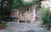 Cannigione villa for sale_13