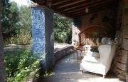 Cannigione villa for sale_14