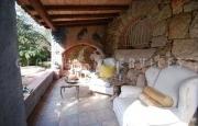Cannigione villa for sale_16