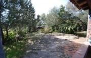 Cannigione villa for sale_17