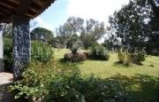 Cannigione villa for sale_18