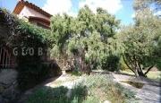 Cannigione villa for sale_19